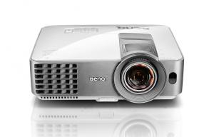 Projektor BenQ MS630ST